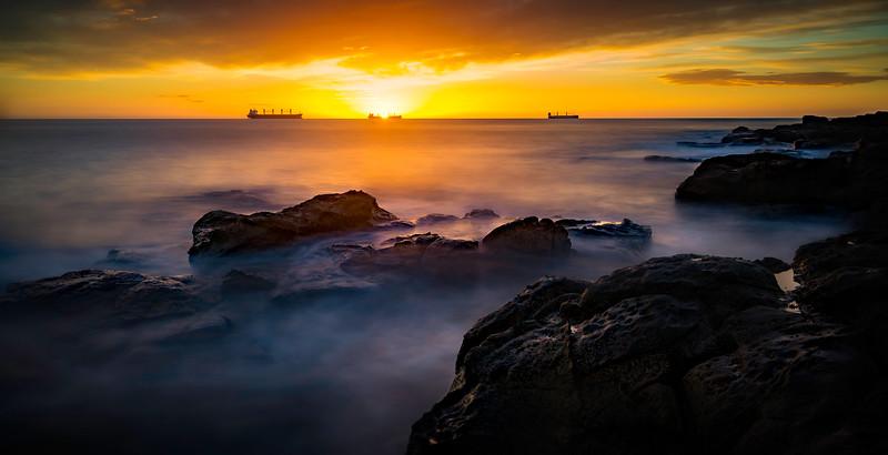 Sunrise and Sunset (144).jpg