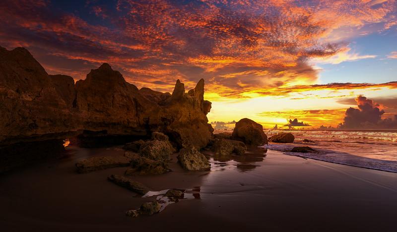 Sunrise and Sunset (12).jpg