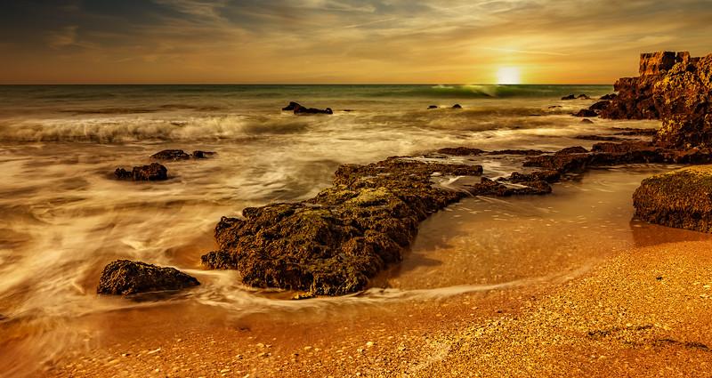 Sunrise and Sunset (109).jpg