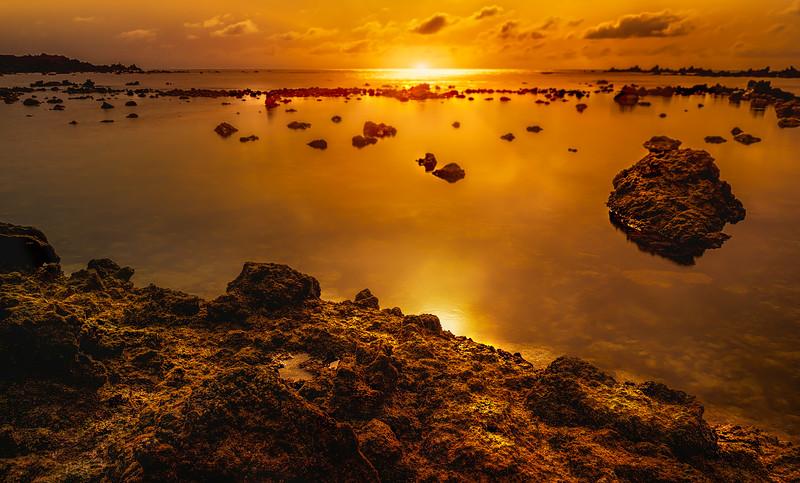 Sunrise and Sunset (150).jpg