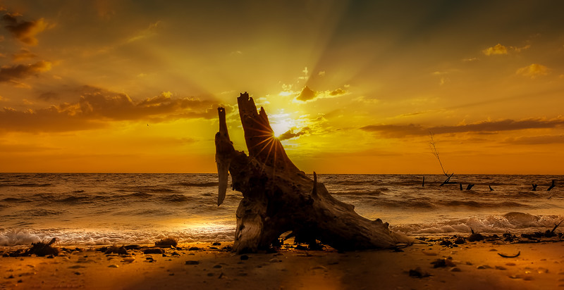 Sunrise and Sunset (58).jpg