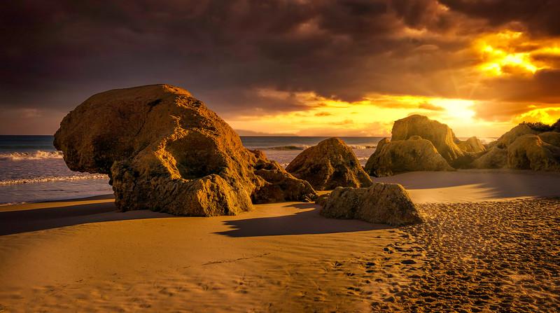 Sunrise and Sunset (32).jpg