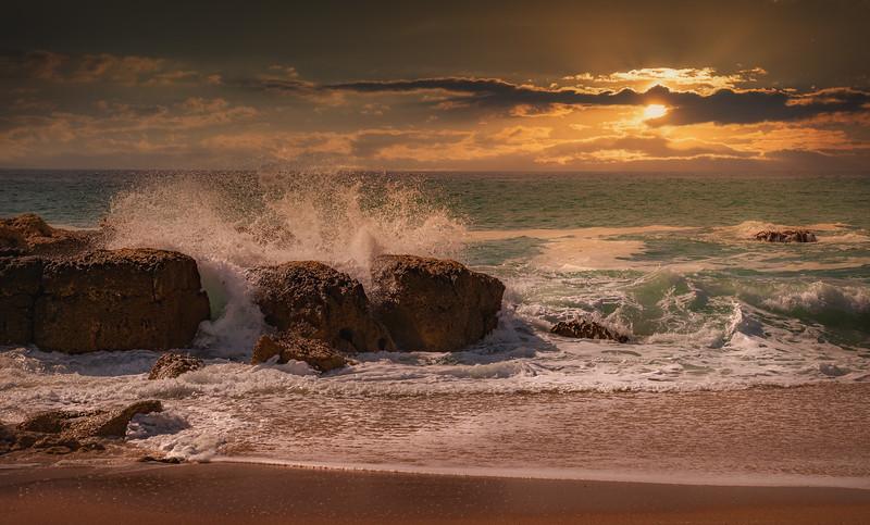 Sunrise and Sunset (114).jpg