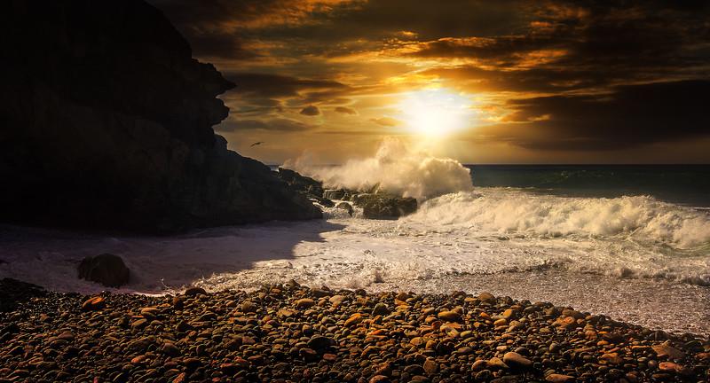 Sunrise and Sunset (148).jpg