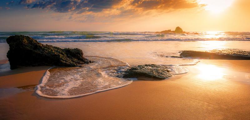 Sunrise and Sunset (153).jpg