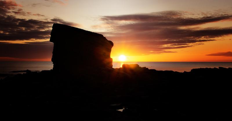 Sunrise and Sunset (46).jpg