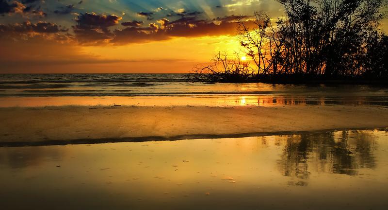 Sunrise and Sunset (55).jpg