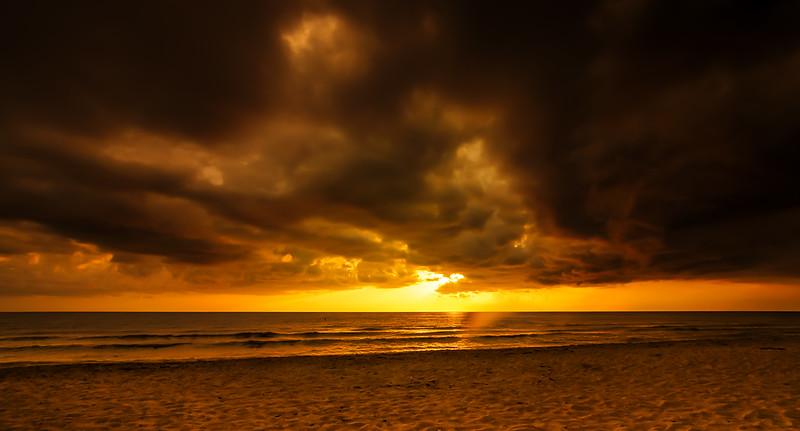 Sunrise and Sunset (56).jpg