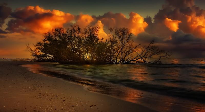 Sunrise and Sunset (87).jpg