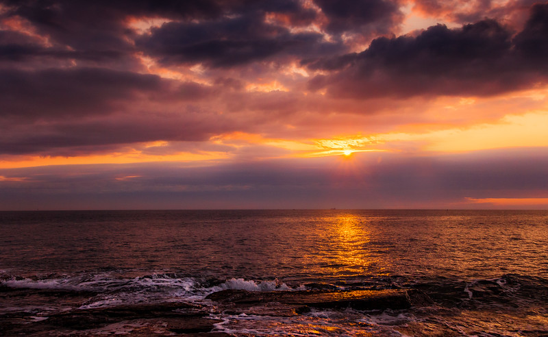 Sunrise and Sunset (44).jpg