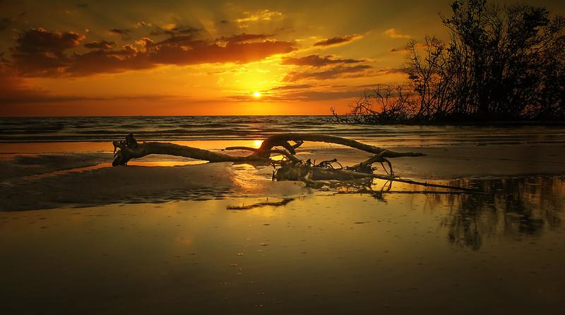 Sunrise and Sunset (20).jpg