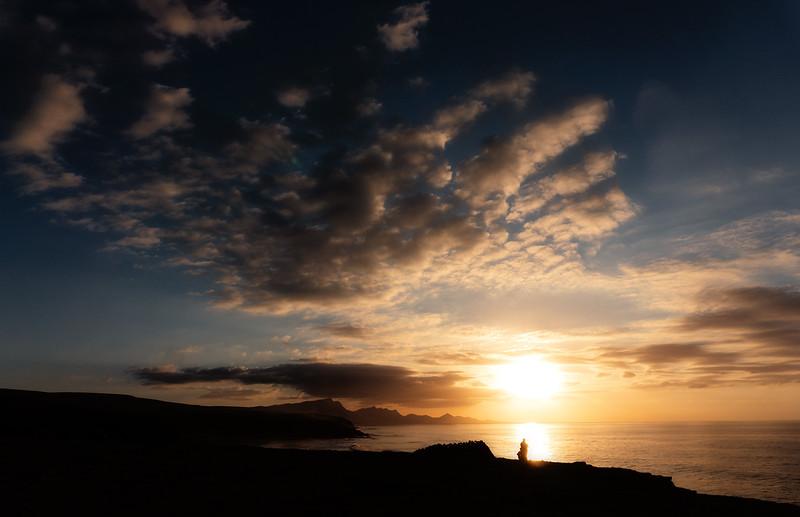 Sunrise and Sunset (134).jpg