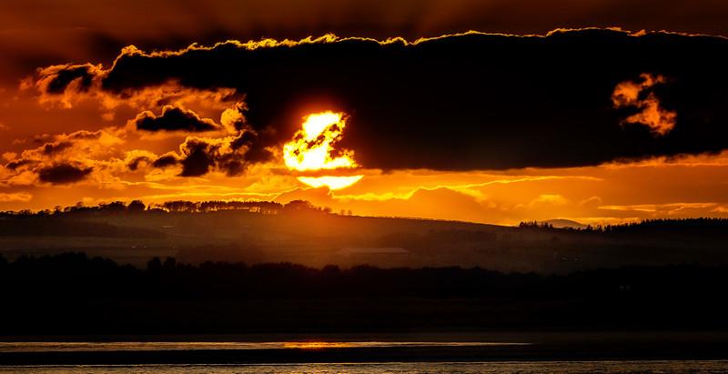 Sunrise and Sunset (43).jpg