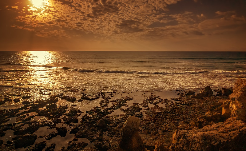 Sunrise and Sunset (63).jpg