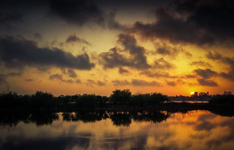 Sunrise&Sunset-111.jpg