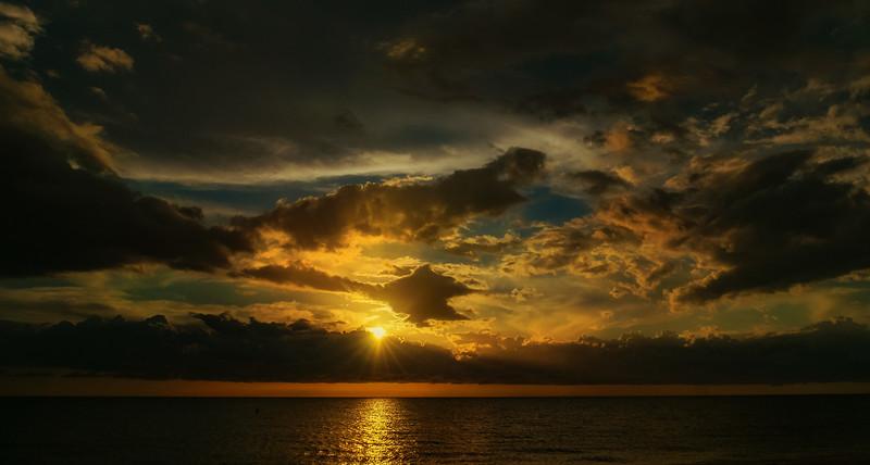 Sunrise and Sunset (24).jpg