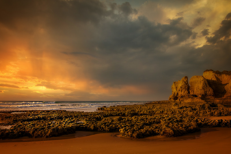 Sunrise and Sunset (5).jpg