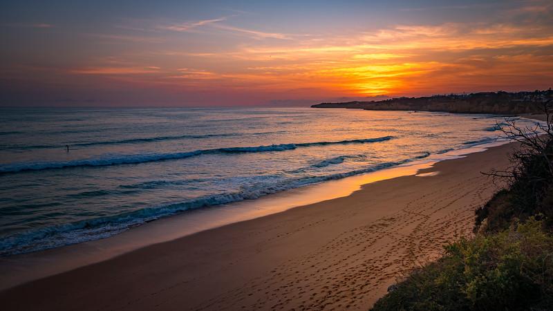 Sunrise and Sunset (108).jpg