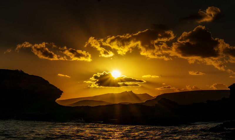 Sunrise and Sunset (133).jpg