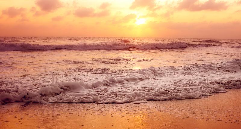 Sunrise and Sunset (122).jpg