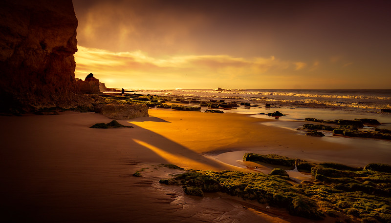 Sunrise and Sunset (1).jpg
