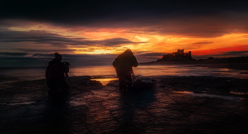 Sunrise and Sunset (40).jpg