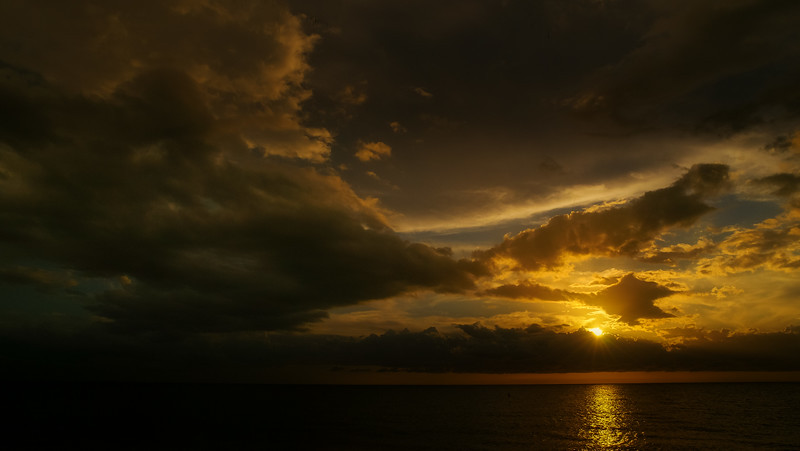 Sunrise and Sunset (68).jpg