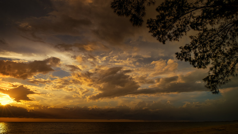 Sunrise and Sunset (66).jpg