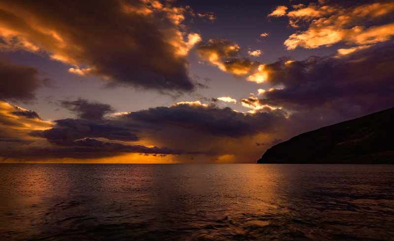 Sunrise and Sunset (118).jpg