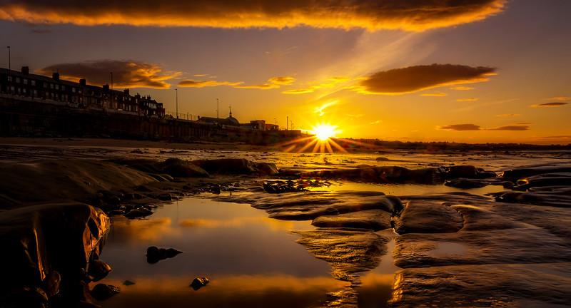 Sunrise and Sunset (92).jpg