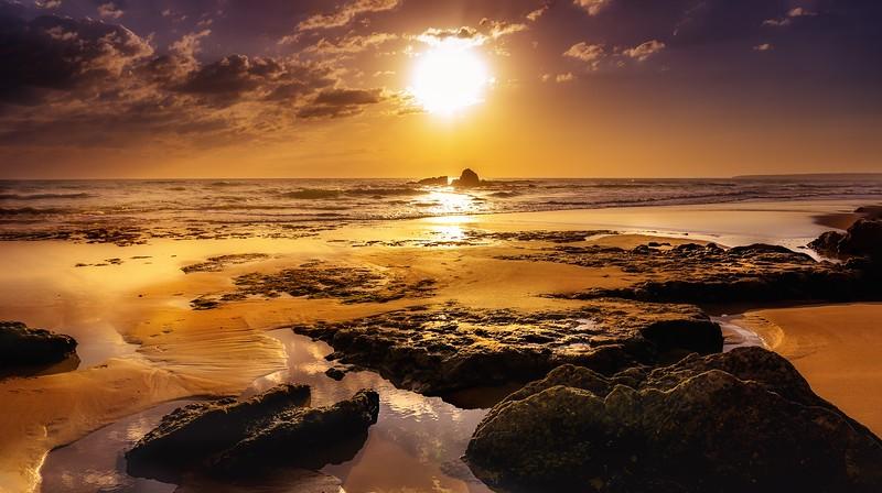 Sunrise and Sunset (16).jpg