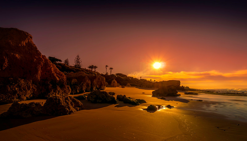 Sunrise and Sunset (6).jpg