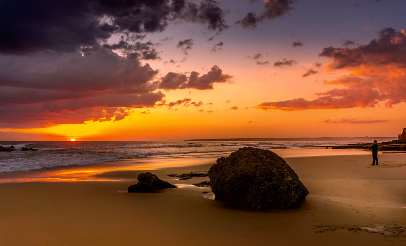 Sunrise and Sunset (90).jpg