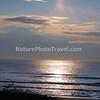 Sunrise - Nausett Beach, Eastham, MA