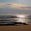Sunrise - Coast Guard Beach, Eastham, MA