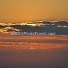 Sunset - Cape Cod