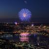 seattle fireworks [1]