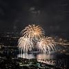 seattle fireworks [4]