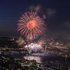 seattle fireworks [3]