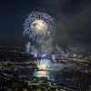 seattle fireworks [5]