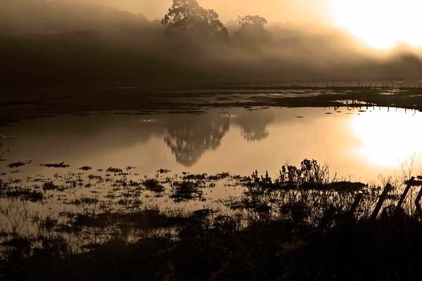 sunrise022011