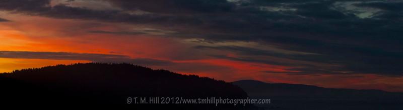 HILL4852©TMHILL2012