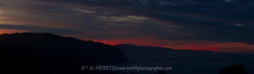 HILL4816©TMHILL2012