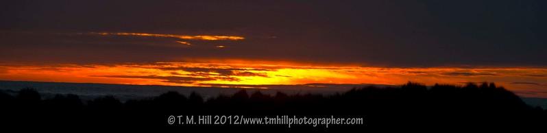 HILL4759©TMHILL2012