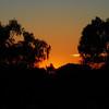 Sunset 5 - Sunset At Torrey Pines