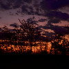 Sunrise 6 - Good Morning Texas