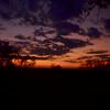 Sunrise 7 - September Sunrise