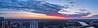 20180313-DJI_0216_AuroraHDR2018-edit Panorama
