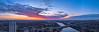 20180313-DJI_0241_AuroraHDR2018-edit Panorama-2