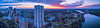 20180313-DJI_0316_AuroraHDR2018-edit Panorama-2